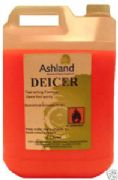 Deicer - 5 Litres ice and frost melt